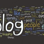 Top 10 Free Blogging Sites for Starters, Back Links and Traffic.