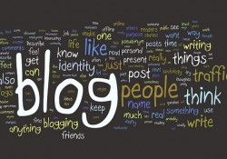 Top 10 blogging websites