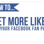 Top 5 Websites to get free Facebook Likes