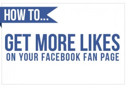 How to get facebook likes for free