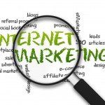Learn the basics of Internet Marketing