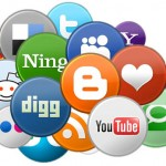 Top 10 Social Bookmarking Sites for MASSIVE traffic and back links