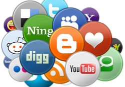 TOP 10 POPULAR SOCIAL BOOKMARKING SITES