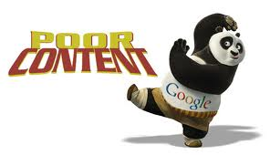 Google Panda Update Understanding Google Search Results