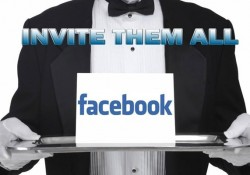 invite all on facebook