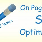 How to implement On Page SEO (Search Engine Optimization)