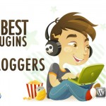 Best Free WordPress Plug-ins to make your blog or site go CRAZY