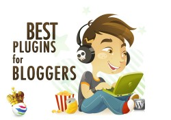 best free top 10 wordpress plugins