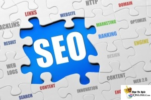 List of Super High Quality  SEO Blogs that accept guest posts for different niches
