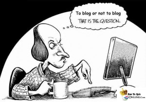 List of Super High Quality blogging tips Blogs that accept guest posts for different niches